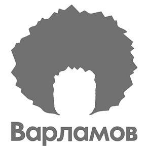 logo-1200.png