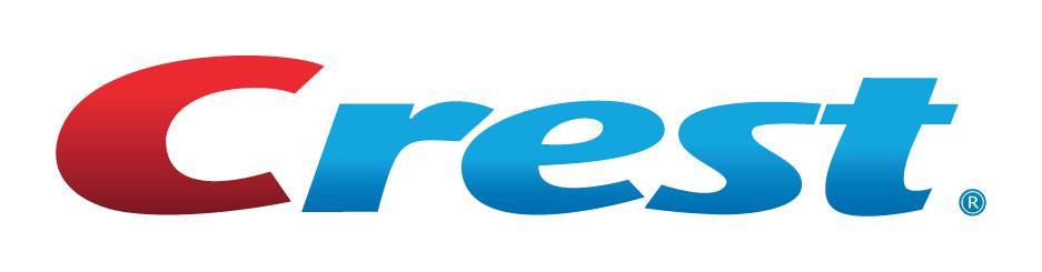crest-logo.png