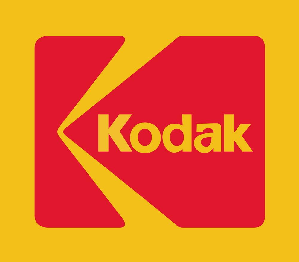 07-kodak-logo.jpg