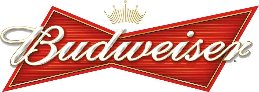 budweiser-logo.jpg