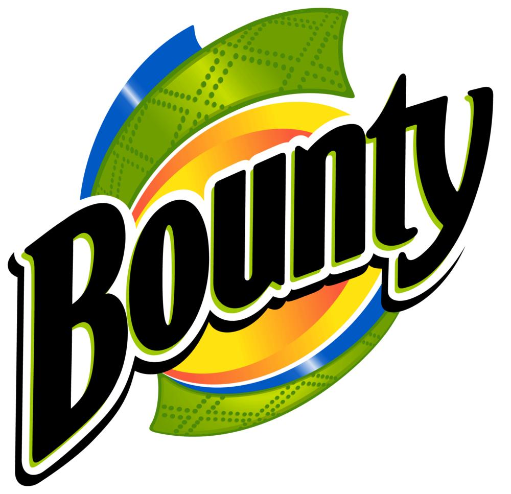 Bounty_logo.png