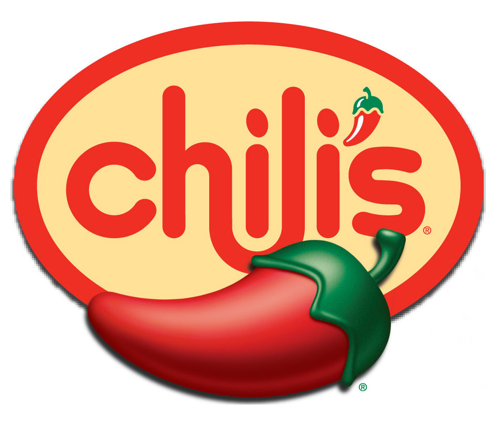 chili-large-logo.jpg