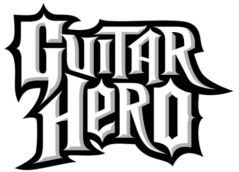 Guitar_hero_logo.png