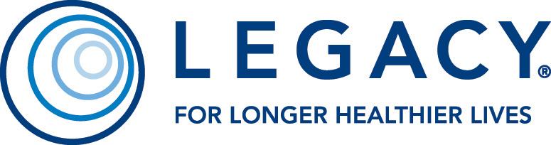 LEGACY_logo_R_4C_tag.jpg