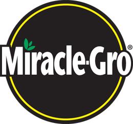 miracle-gro_logo_1174.jpg