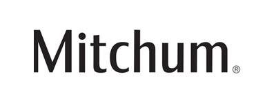 Mitchum-Company-Logo.jpg
