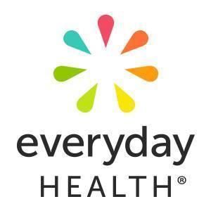 EDH_logo.jpeg