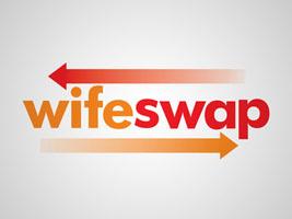 892625_wife_swap.jpg