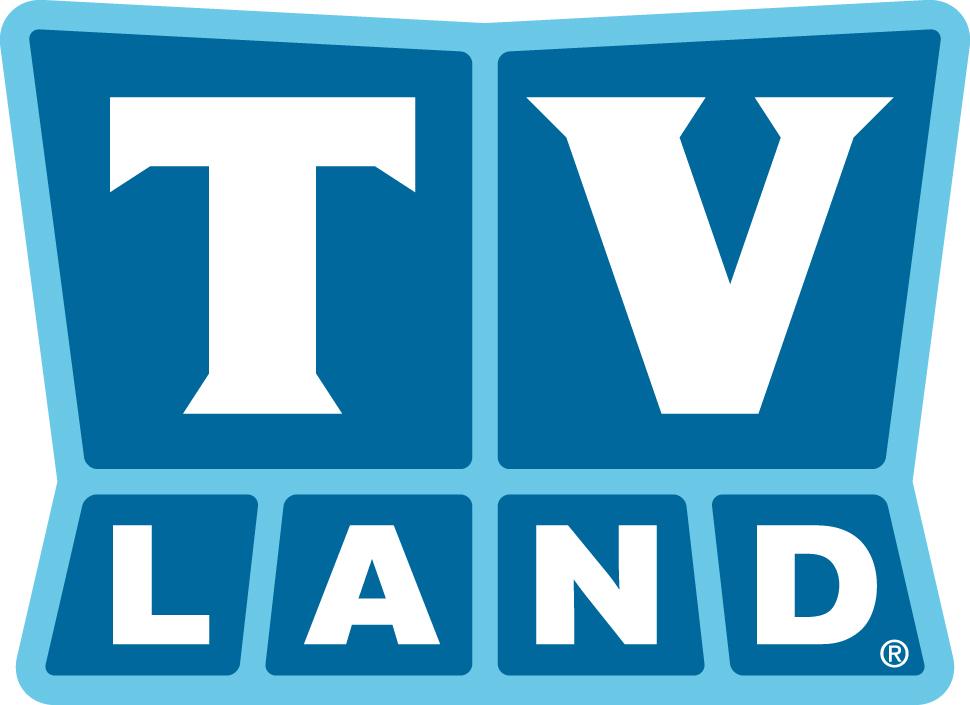 tv-land.jpg