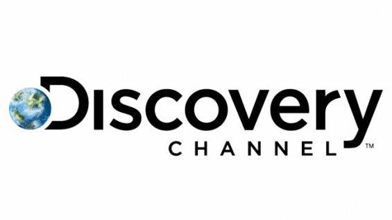 Televízny-kanál-Discovery-Channel-má-nové-logo-a-vizuálnu-identitu-toto-je-stare-logo.jpg