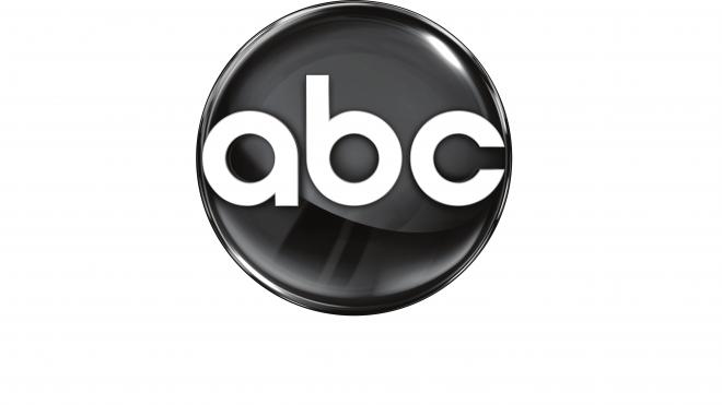 ABC_logo_2.png