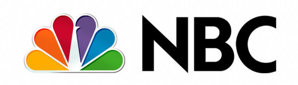 NBC-Logo-2011.jpg