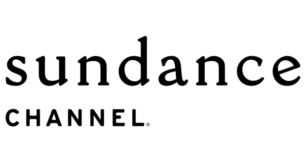 sundance-channel-logo.jpg