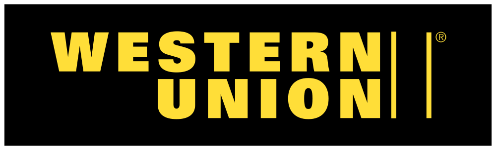 western-union-logo.png