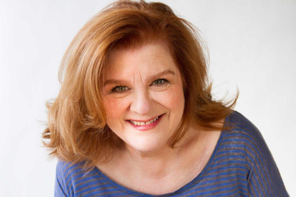 Martha Wollner