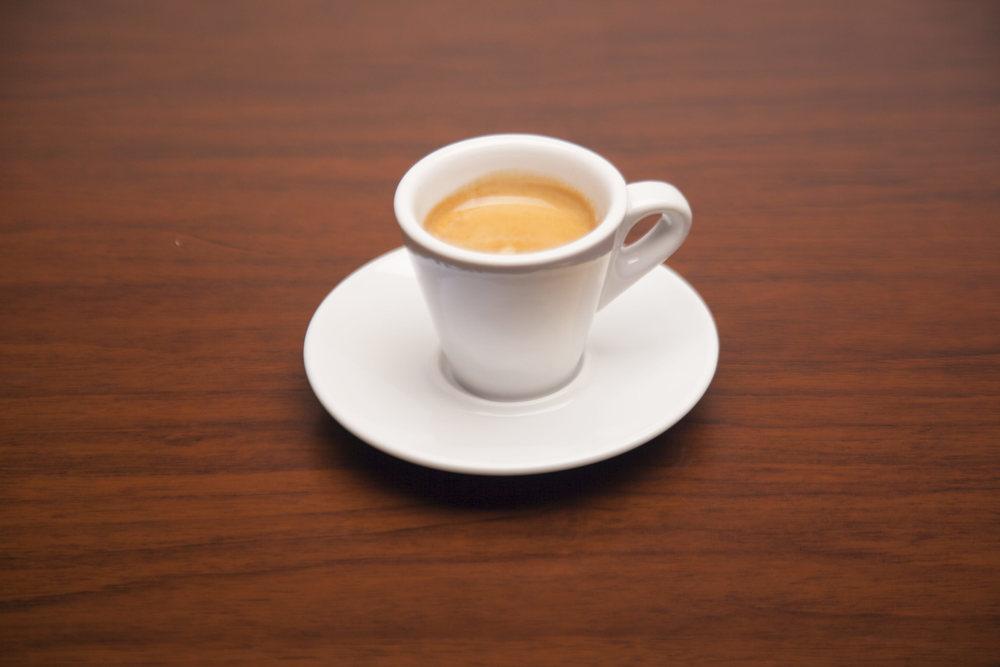 espresso-thechocolateroom