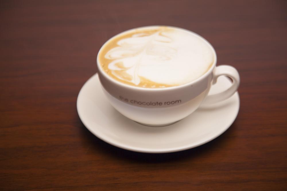 flatwhite-thechocolateroom