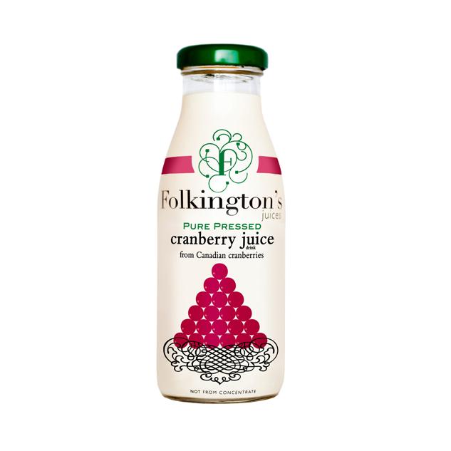 cranberryjuice-thechocolateroom