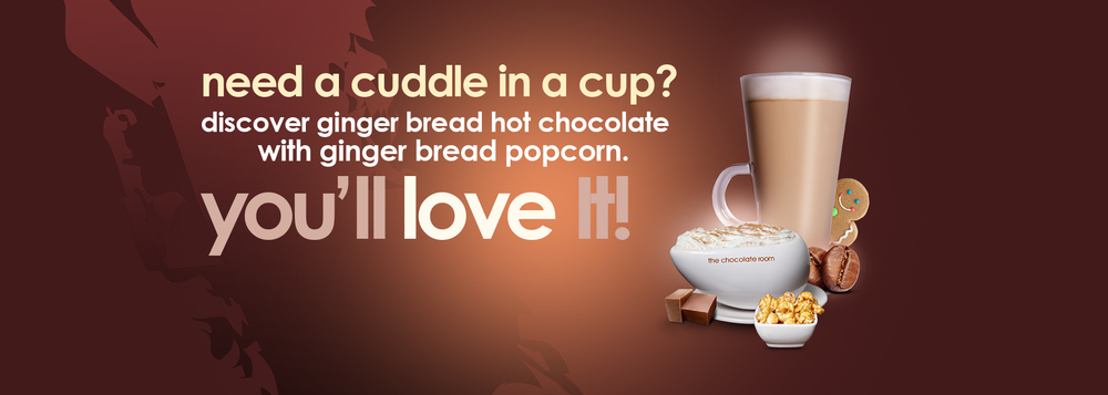 Hot-chocolate-Banner-Cover.jpg