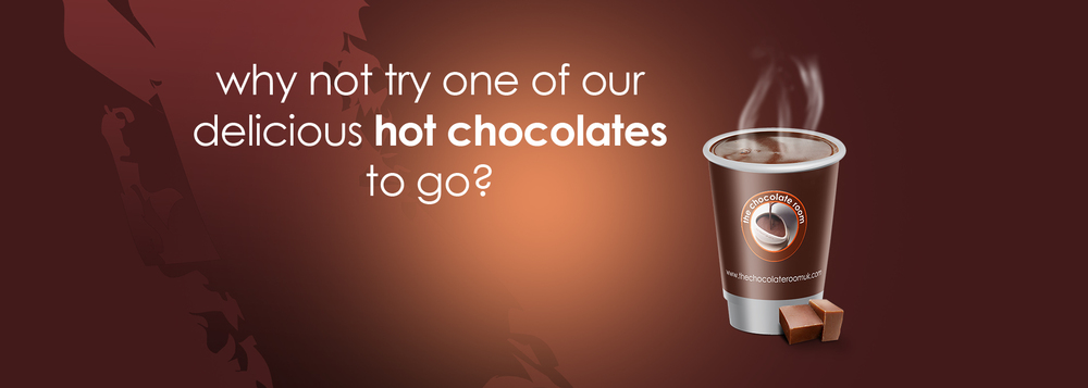Takeaway-Hot-chocolate-Banner-Cover.jpg