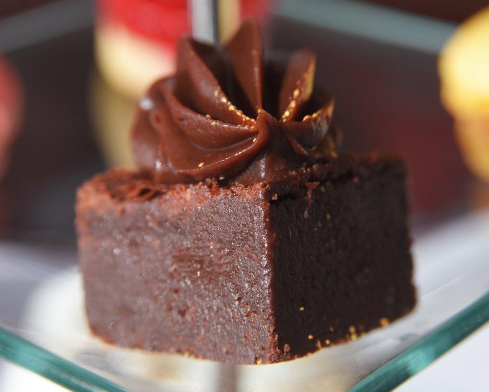 chocolate-cakes-the-chocolate-rooms-uk.jpg