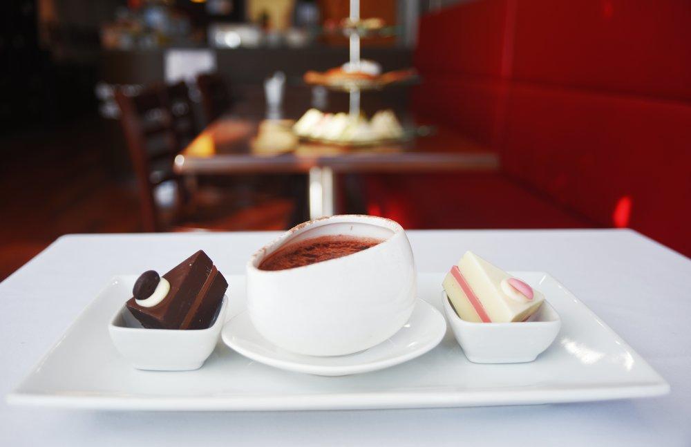 chocolate-tea-party-the-chocolate-rooms-uk.jpg