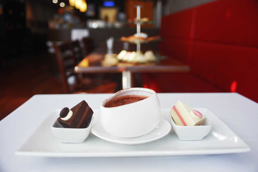chocolate-tea-and-cake-the-chocolate-rooms-uk.jpg