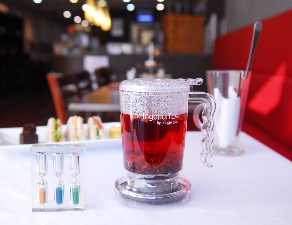delicoius-tea-the-chocolate-rooms-uk.jpg