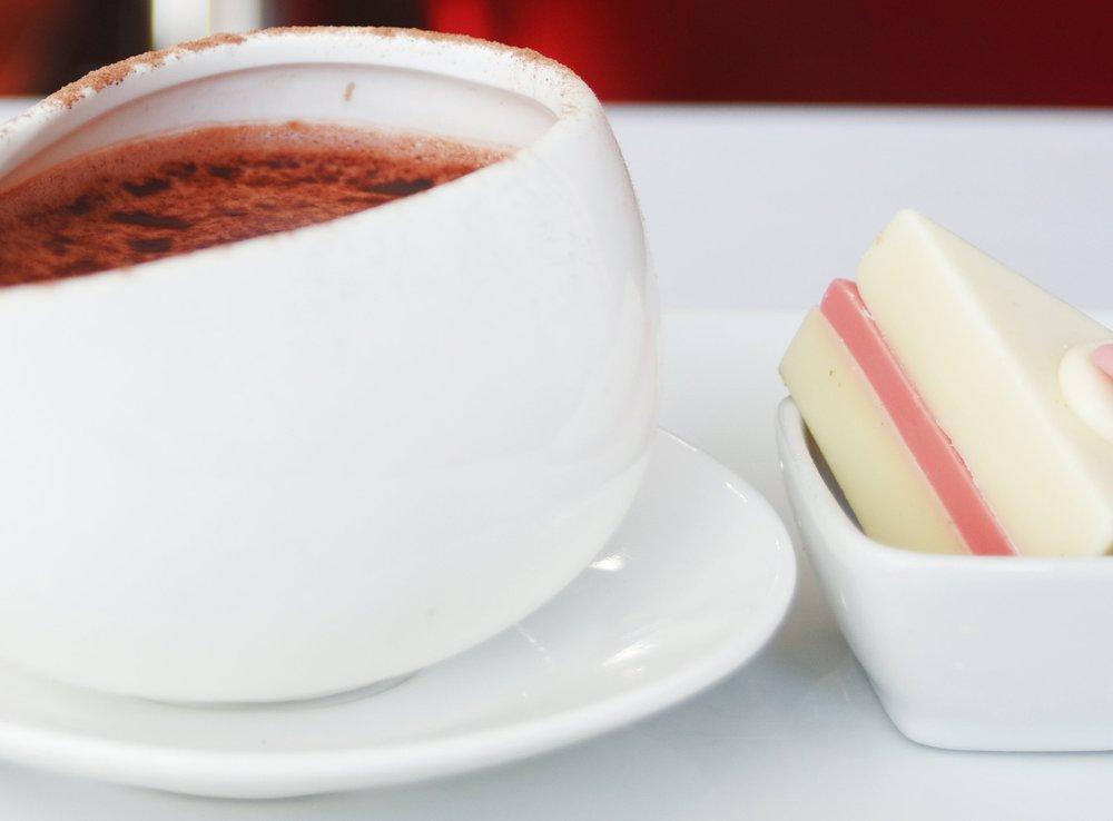 hot-chocolate-drinks-harrow-on-the-hill.jpg