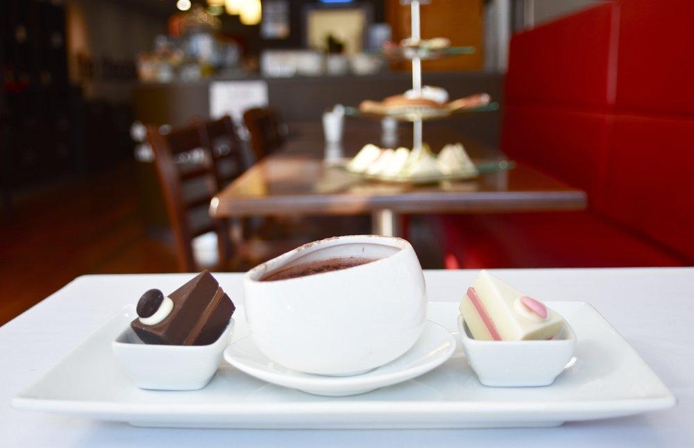 hot-chocolate-drinks-the-chocolate-rooms-uk.jpg