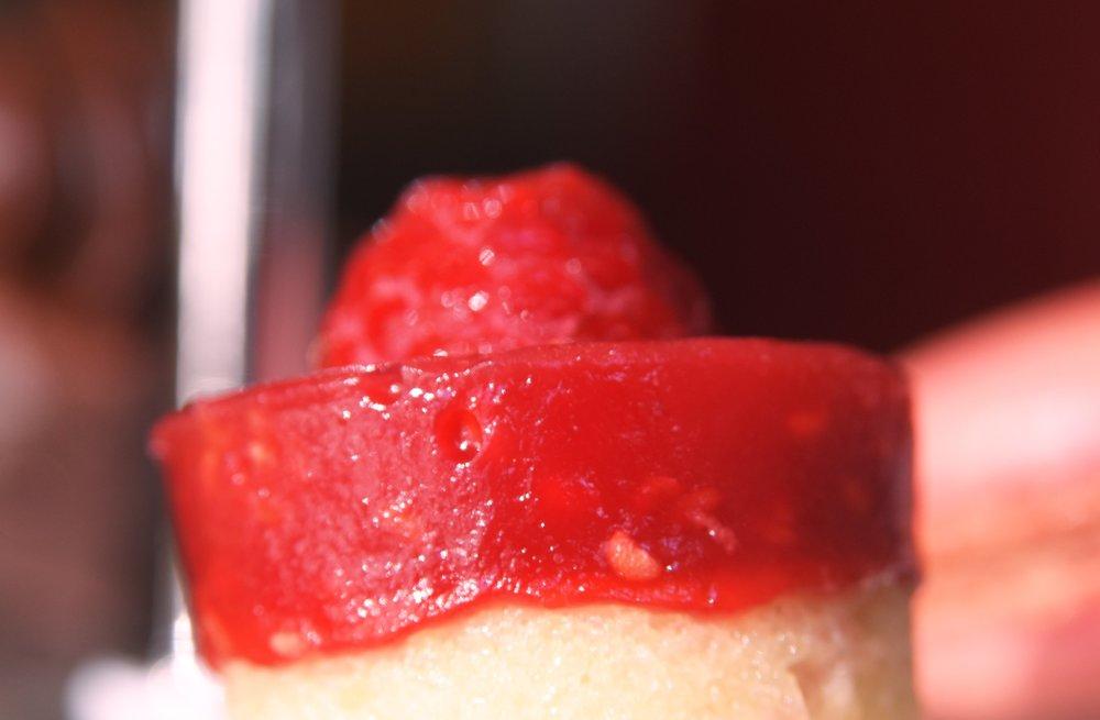 strawberry-cake-the-chocolate-rooms-uk.jpg