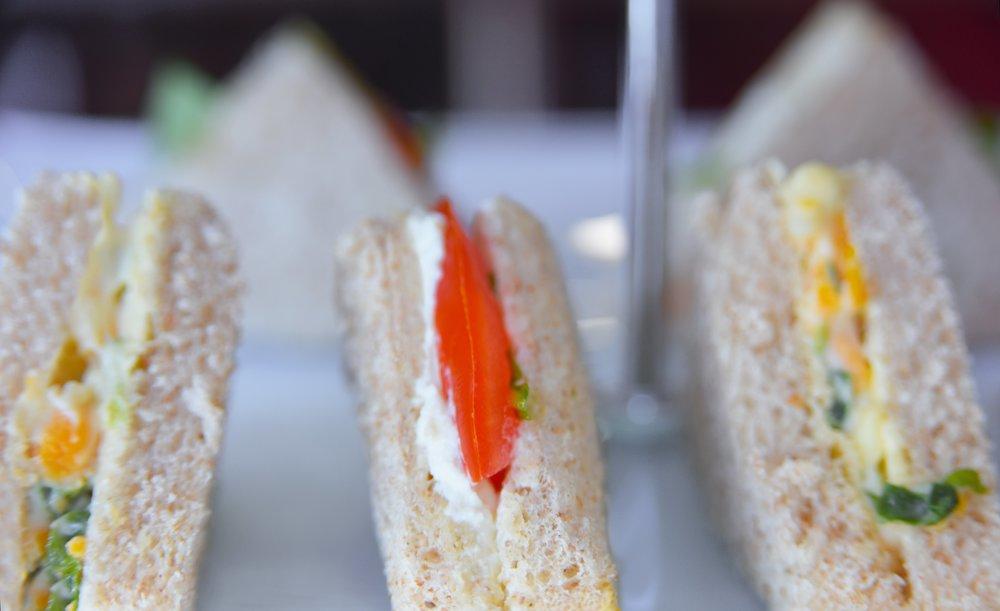 sandwichs-harrow.jpg