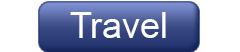 Travel Button.png