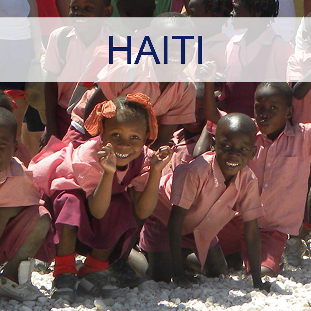 HAITI tile.png