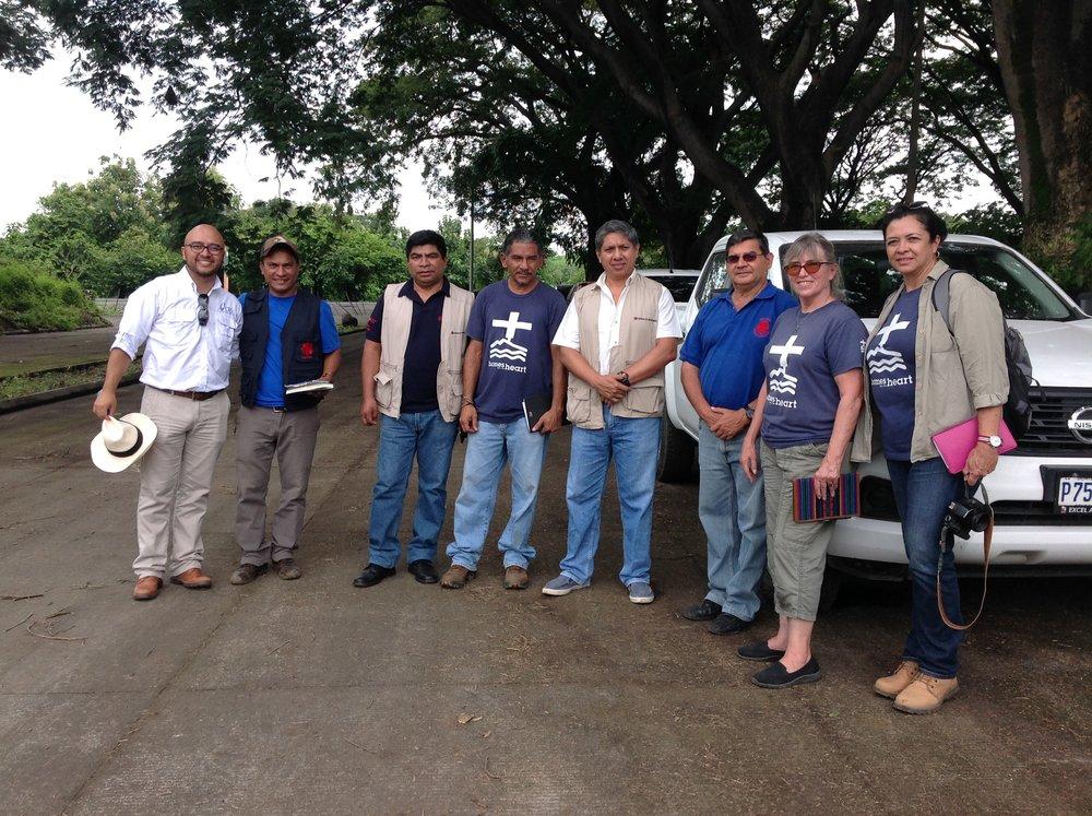 CRS Caritas.jpg
