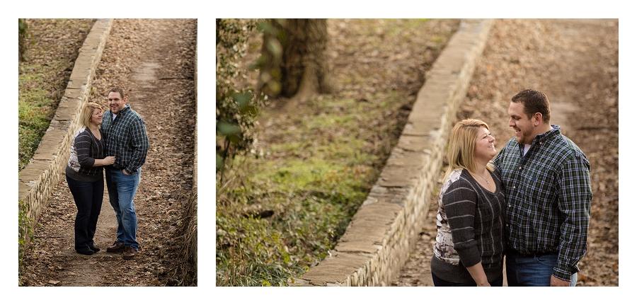 Anne+Chris Blog027.JPG