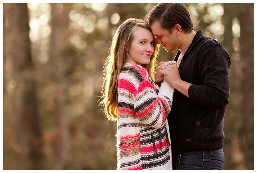 Rachel and Chance 038.jpg