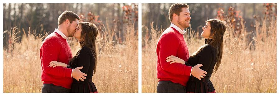 Jeannine and Bryan012.JPG