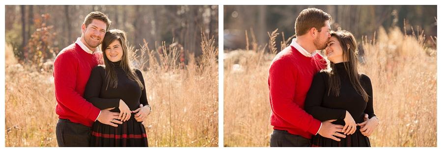 Jeannine and Bryan029.JPG