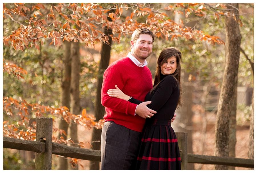 Jeannine and Bryan038.JPG