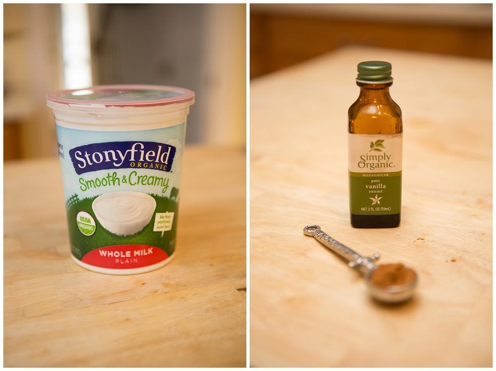 Healthy Recipes - Sarah Kane Photography.JPG