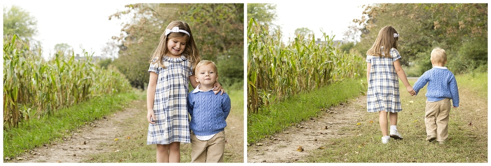 family portraits | Sarah Kane Photography