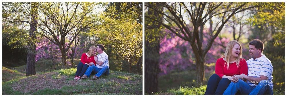 Engagement Photos_Sarah Kane Photography00 (1).JPG
