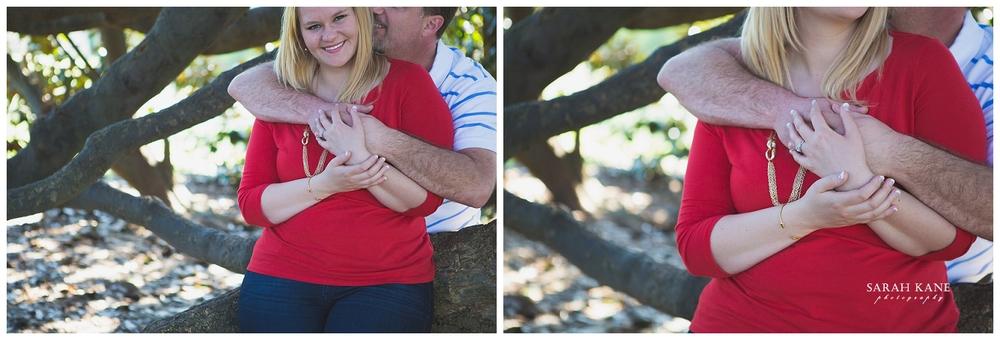 Engagement Photos_Sarah Kane Photography02 (1).JPG