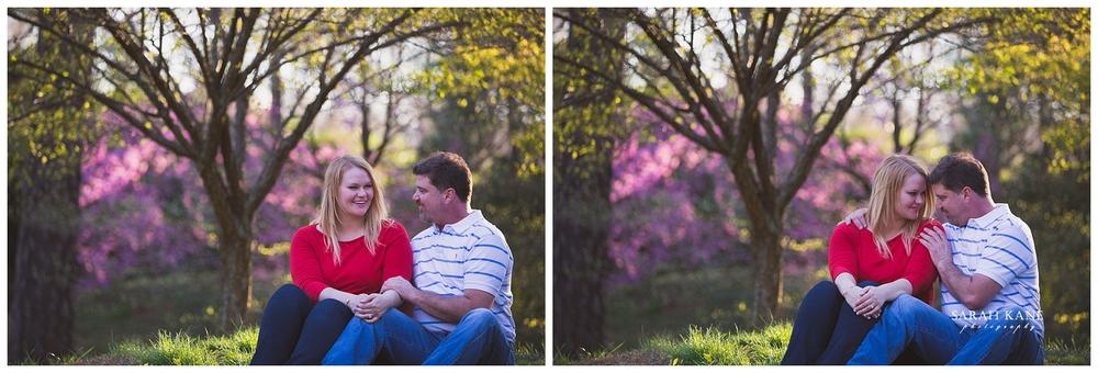 Engagement Photos_Sarah Kane Photography02 (2).JPG