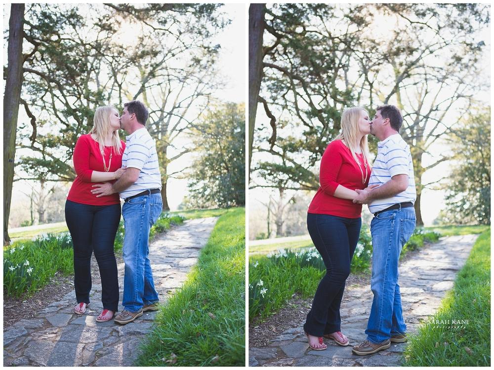 Engagement Photos_Sarah Kane Photography04 (1).JPG