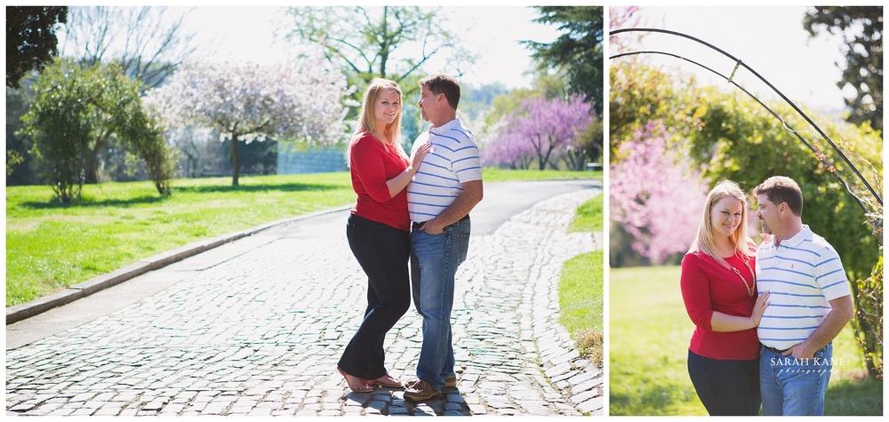 Engagement Photos_Sarah Kane Photography02.JPG