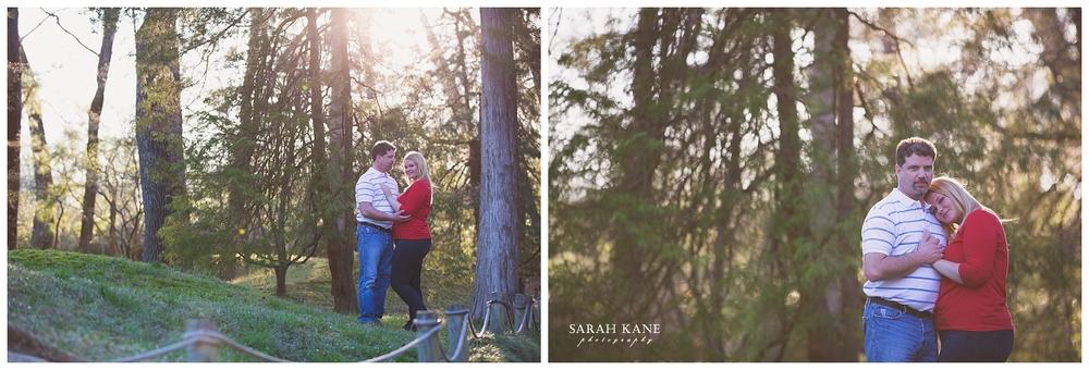 Engagement Photos_Sarah Kane Photography06 (2).JPG