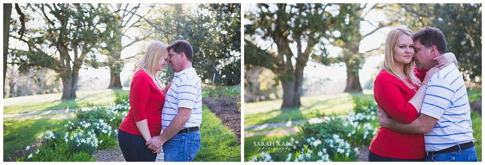 Engagement Photos_Sarah Kane Photography08 (1).JPG
