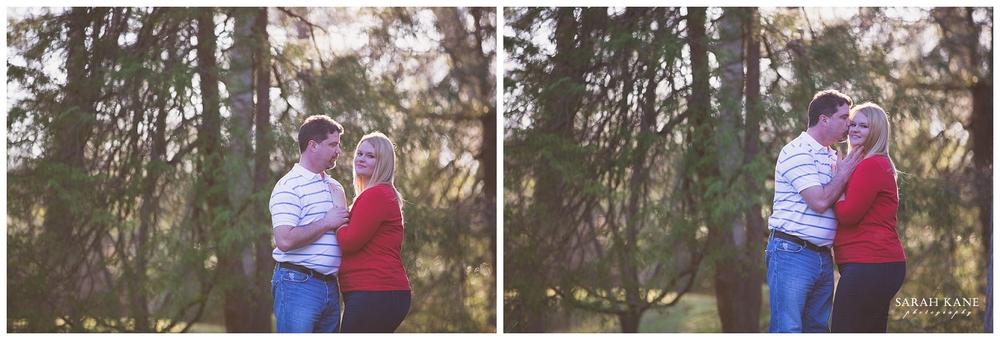 Engagement Photos_Sarah Kane Photography08 (2).JPG